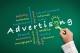 gestione pubblicità su internet