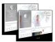 rinnovata la veste grafica di Infonet su google+