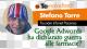 [video] Tamaladissa! : Google ha davvero dichiarato guerra alle farmacie on line?