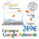 Accordo con Babele Case per Adwords