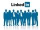 Microsoft compera Linkedin