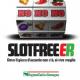 Infonet � Slot Free!