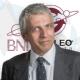 BNI : Business Nwetwork International