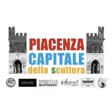 Piacenza capitale della Scultura