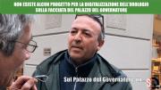 PT 1 Piacenza capitale della scultura