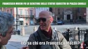 Piacenza capitale della (S)Cultura chi era francesco mochi