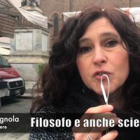 michela vignola Romagnosi