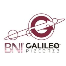BNI a Piacenza è il capitolo Galileo