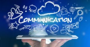 infonet Agenzia di comunicazione web a Piacenza