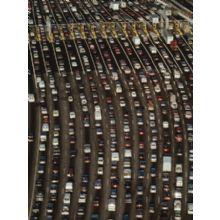 San Fermo diventa patrono degli automobilisti