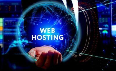 Le prime cose da valutare quando si sceglie un web hosting