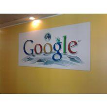 Ricerca vocale e per immagini con Google