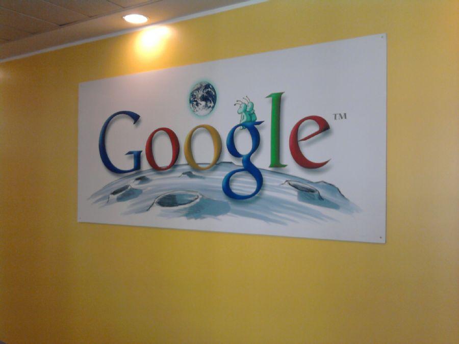 Google introduce ricerca vocale e per immagini
