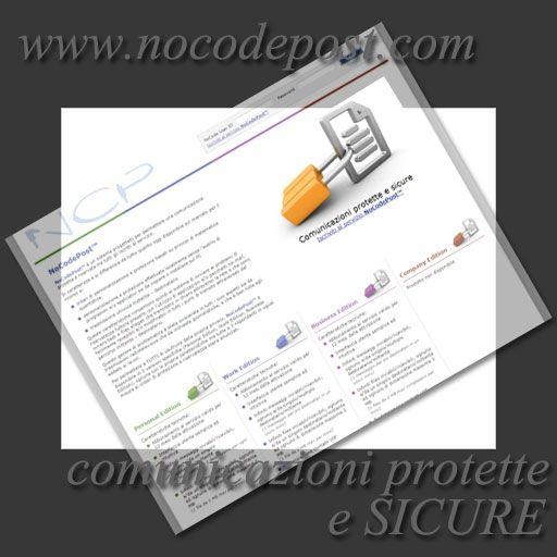 nocodepostcom