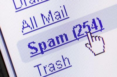 Una truffa su internet da evitare