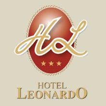 Hotel Leonardo Brescia pubblica il nuovo sito internet