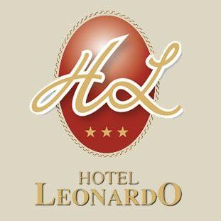 Hotel Leonardo a Brescia vi accoglie con eleganza e la convenienza di sempre