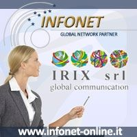 infonet-irix