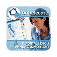 Babele Case