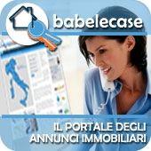 babelecase