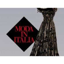 La moda italiana è sempre originale