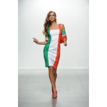 Italian brands simbolo del Belpaese
