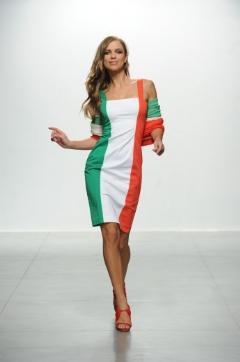 Italian brands è marcio italiano da esportare nel mondo