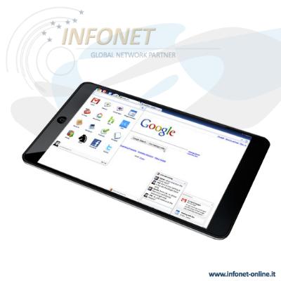 nexus 7 il nuovo tablet di google