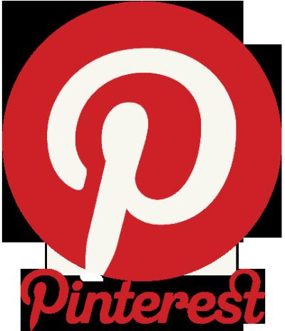 Pinterest il social delle immagini