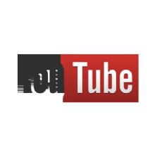il modo migliore per essere su Youtube