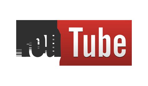 YouTube best practice