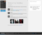 Online il nuovo MySpace