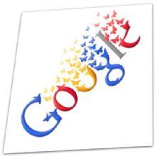 Google elezioni