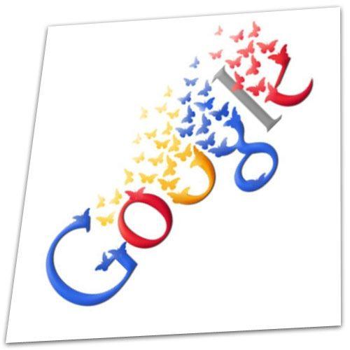 google sghembo