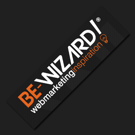 be wizard 2013 logo