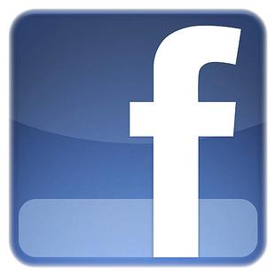 5 buoni motivi per essere su facebook