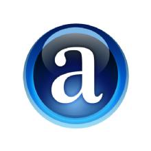 Consigli su come aumentare il rank Alexa del vostro sito internet o del vostro blog