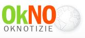 Oknotizie, un ottimo sistema per guadagnare traffico