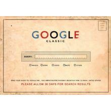 Le parole più cercate su google Italia nell'estate 2013
