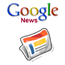 Come fare ad essere su google news