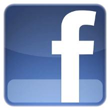 L'ecosistema Facebook