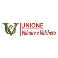 Unione Valnure e Valchero online col nuovo sito web