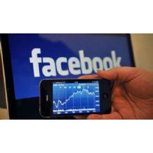 Come organizzare la vostra presenza su facebook