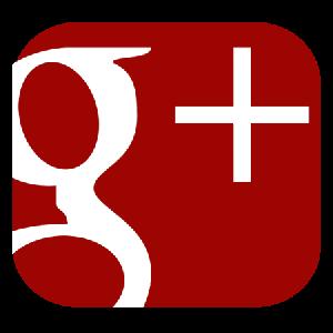 otto regole per migliorare la visibilità su google+
