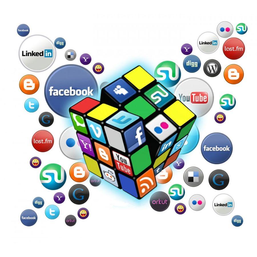 professional web sites