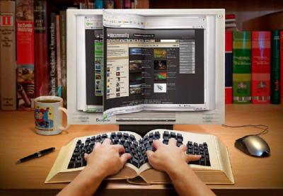 La gestione di un sito web