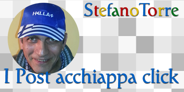cover i post acchiappa click