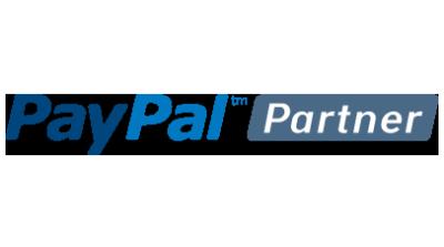 Infonet annuncia la partnership con PayPal