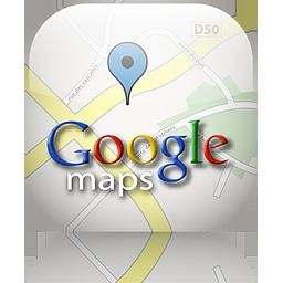 Il futuro è nelle mappe