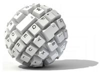 realizzazione siti internet a piacenza